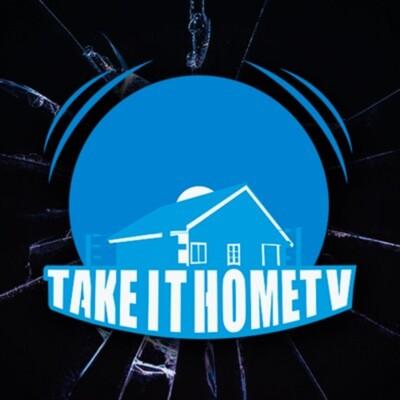 Take It Home TV