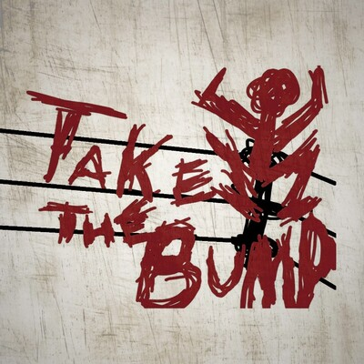 Take the Bump Wrestling Podcast