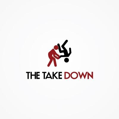 The Takedown MMA