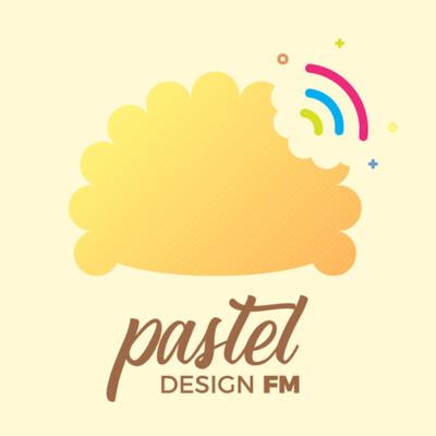 Pastel Design FM