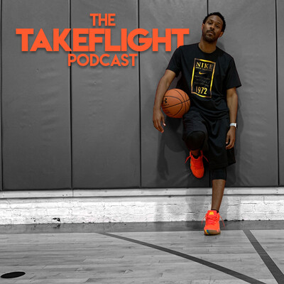 The TakeFlight Podcast