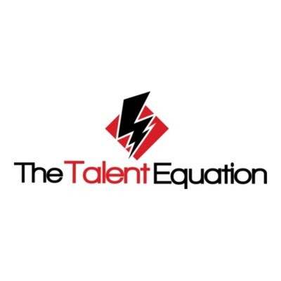 The Talent Equation Podcast