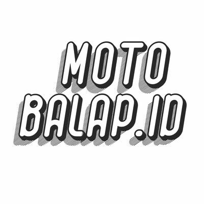 Podcast Moto Balap.id
