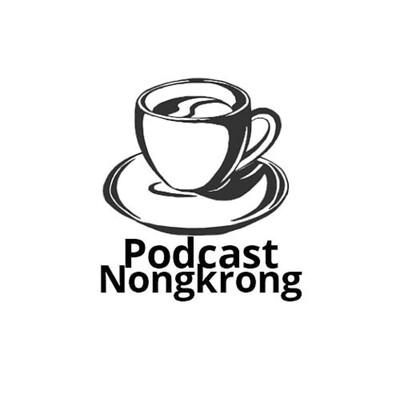 Podcast Nongkrong