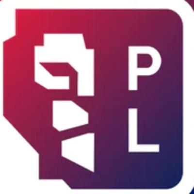 Podcast PL FC
