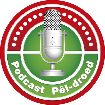 Podcast | Podlediad 107: The Spurs Welsh Mafia with Jason Campbell