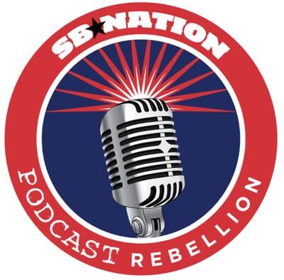 Podcast Rebellion