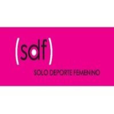 Podcast SDF: Sólo Deporte Femenino