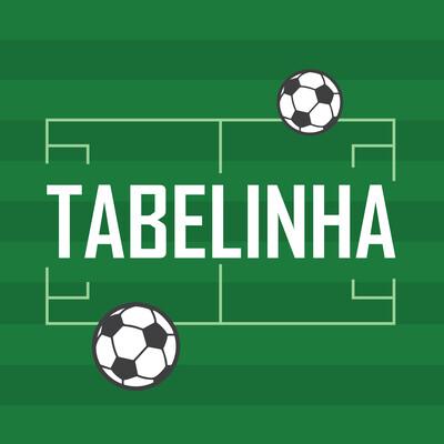 Podcast Tabelinha
