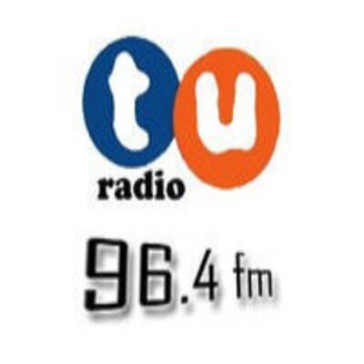 Podcast TuRadio Vitoria