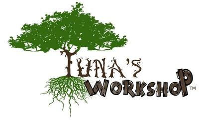 Tuna's WorkShop