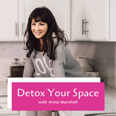 Detox Your Space
