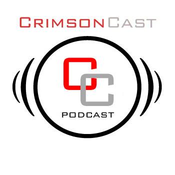 Podcast – CrimsonCast