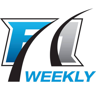 Podcast – F1Weekly.com – Home of The Premiere Motorsport Podcast (Formula One, Formula Two, Formula Three, Motorsport Mondial)