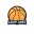 Podcast – Layup Lines