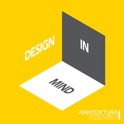 Design in Mind