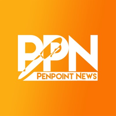 Podcast – Pen Point News