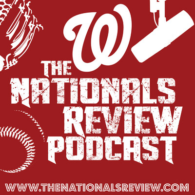 Podcast – The Nationals Review