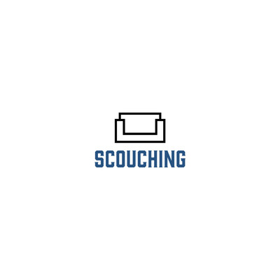 Scouching Live: The Podcast