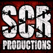 SCR Productions