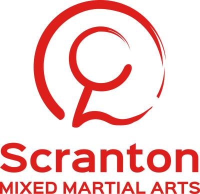 ScrantonMMA's podcast
