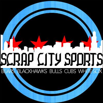 Scrap City Sports