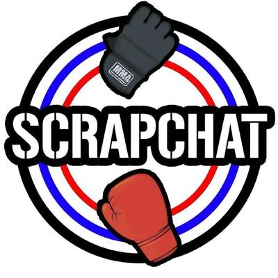 ScrapChat Podcast