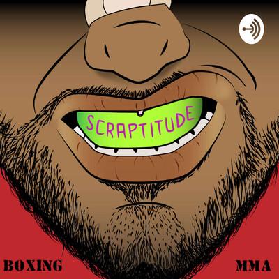 Scraptitude
