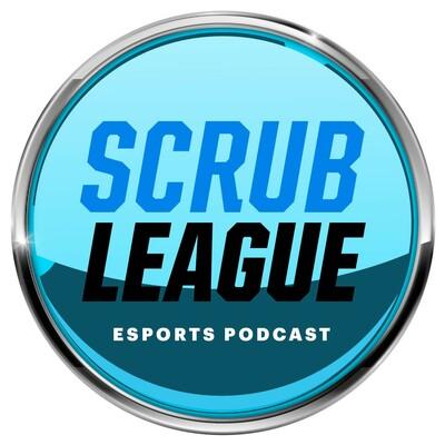 Scrub League