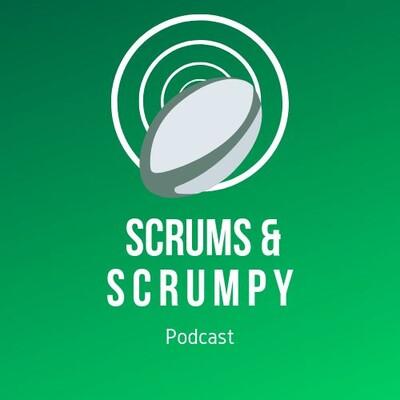 Scrums and Scrumpy