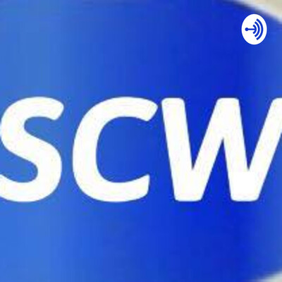 SCW The Wrestling Channel