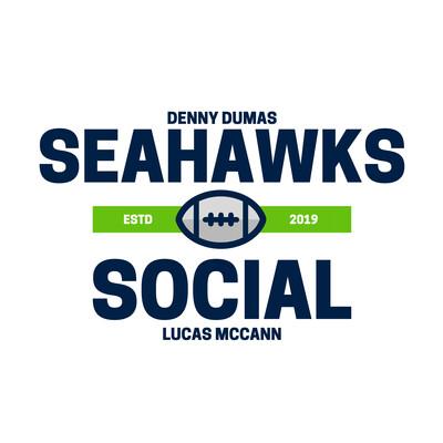 Seahawks Social