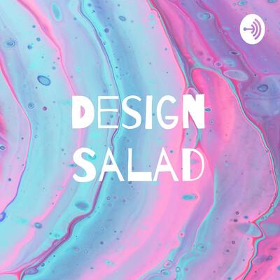 Design Salad