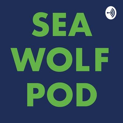 Seawolf Pod