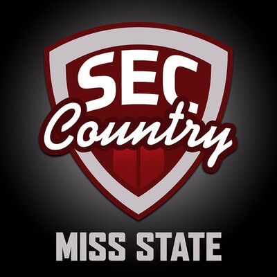 SEC Country Mississippi State Daily