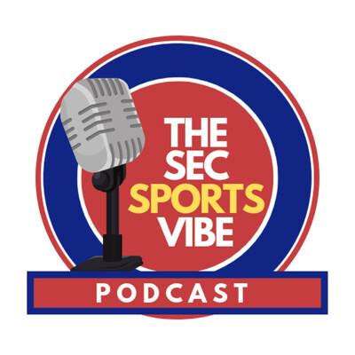 SEC Sports Vibe