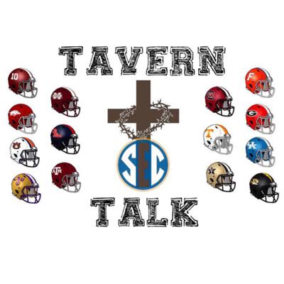 SEC Tavern Talk