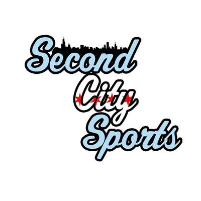 Second City Sports