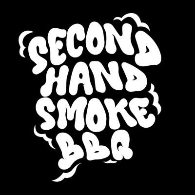 Second Hand Citizens