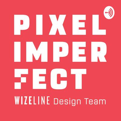 Pixel Imperfect