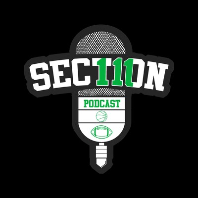 Section 111 Podcast