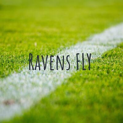 Ravens FLY