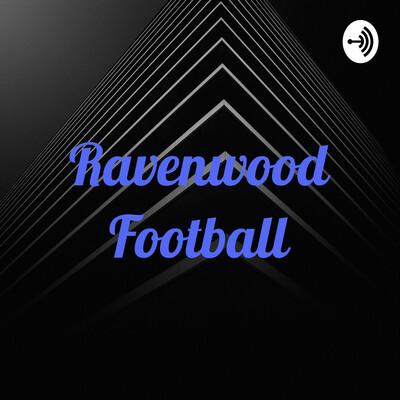 Ravenwood Football