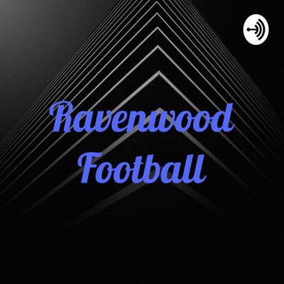 Ravenwood Football