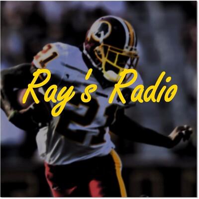 Ray's Radio