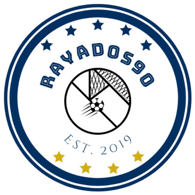 Rayados90