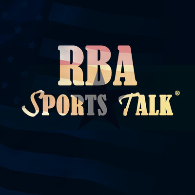 RBA Sports Talk