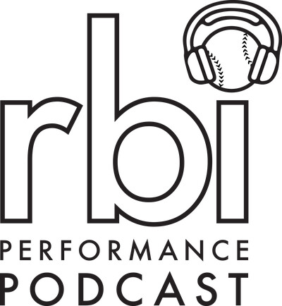 RBI Performance Podcast