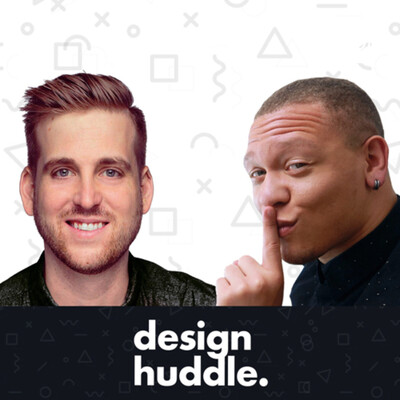 Design Huddle