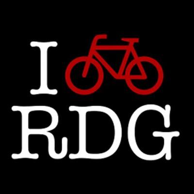 Reading Bike Hub